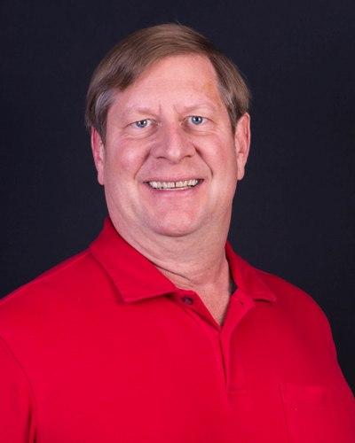 Mark Reimers Premier IT Support