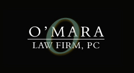 O'Mara Law Firm Review