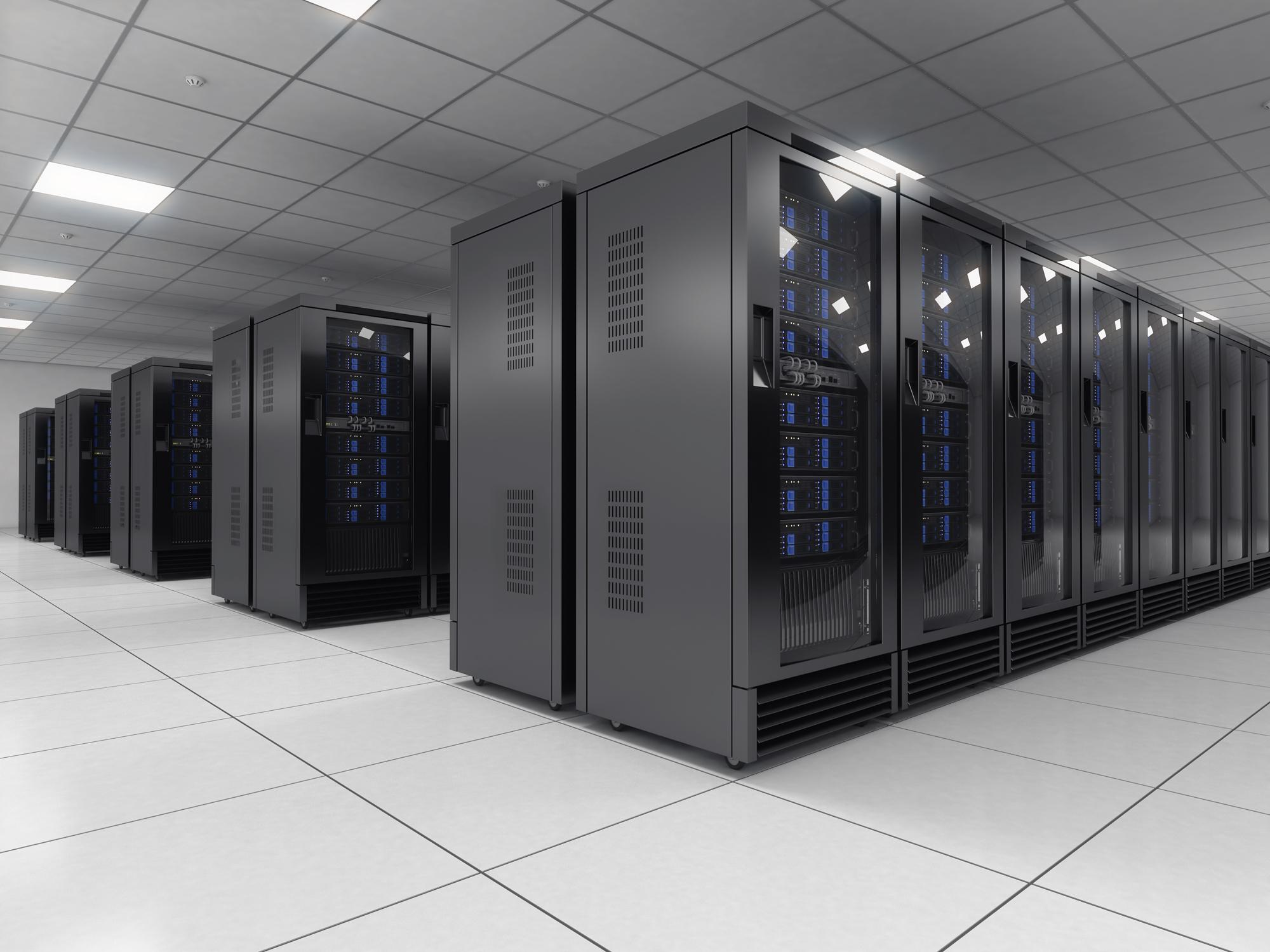 Data Integrity Reno