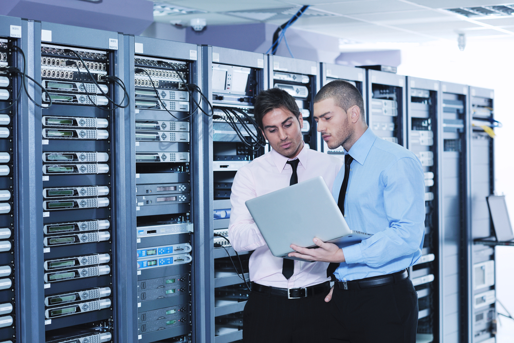 Reno IT Tech Support